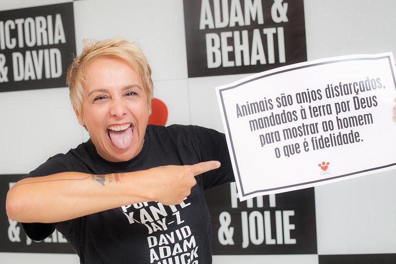 Dot Paper - Espalhe Amor 2015_Foto_Felipe Menezes_120.jpg