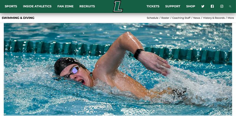 Loyola_screenshot_2020-11.jpg