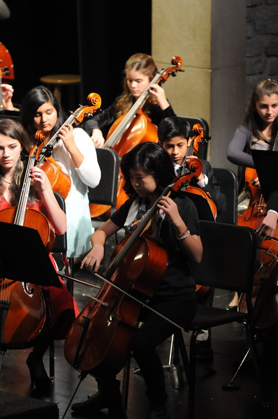 2016_12_18_OrchestraConcert16.JPG