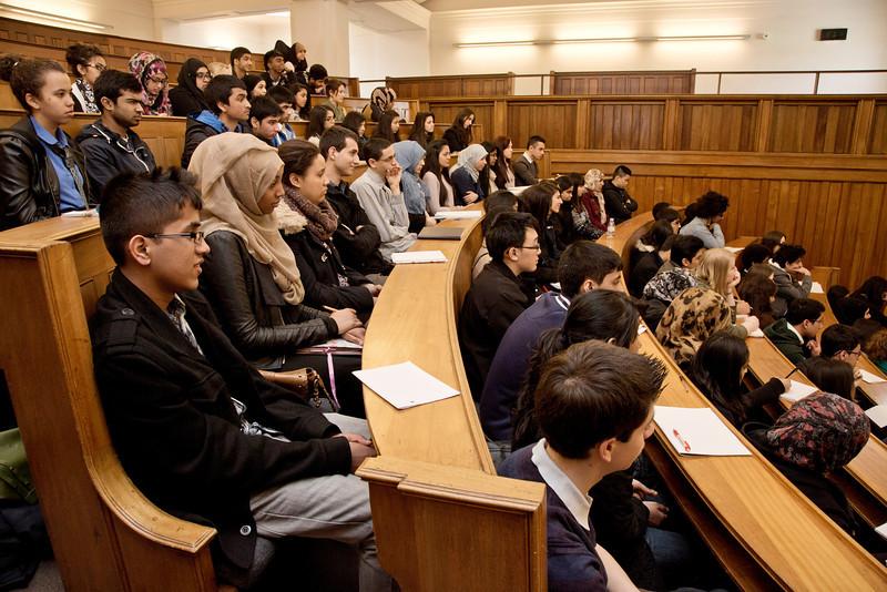 UCL (21).jpg