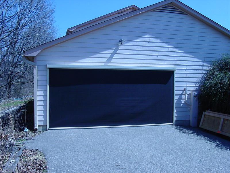 Hayes Garage 001.jpg