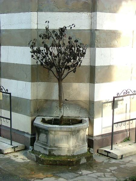 Milan - Monumental Cemetery - Il Cimitero Monumentale