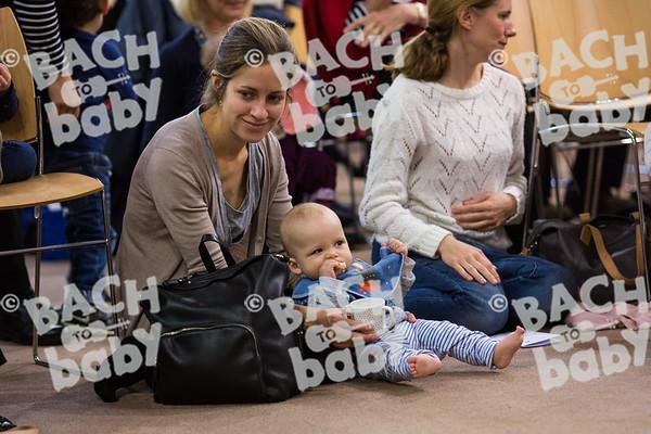 Bach to Baby 2017_Helen Cooper_Kensal Rise-2017-12-06-11.jpg