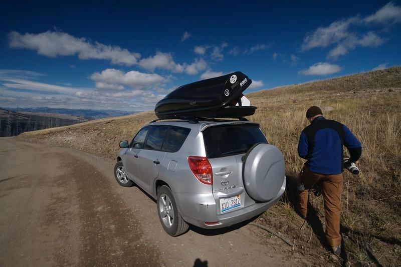 Ryan Rav4 Yellowstone _MG_4144.jpg