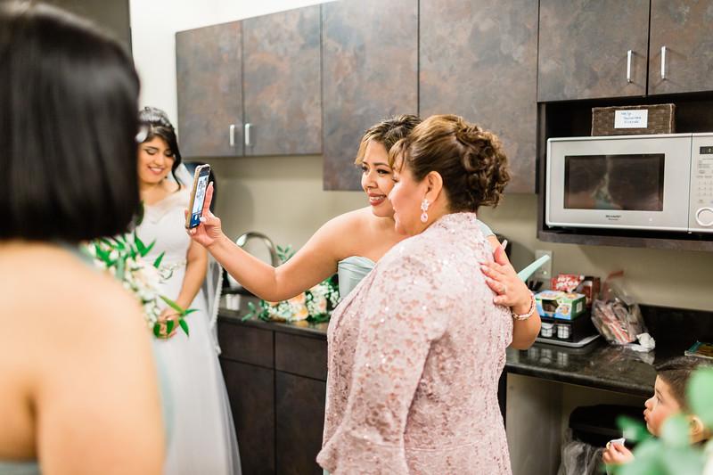 © 2015-2020 Sarah Duke Photography_Herrera Wedding_-276.jpg