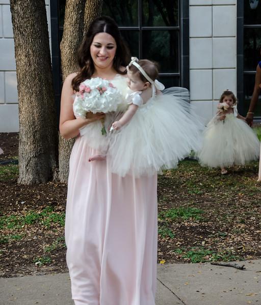 Andrew & Stefani Wedding Ceremony 2014-BJ1_5125.jpg