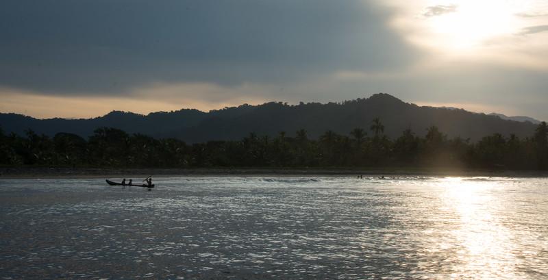 2013-10 Panama-889.jpg
