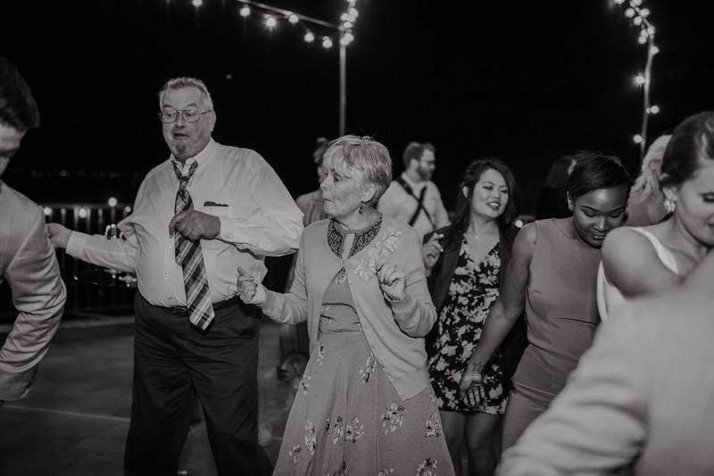 Seattle Wedding Photographer_-2235.jpg