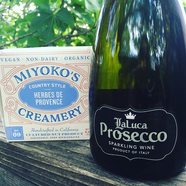 Getting_the_weekend_started_right_with_a_lil__local__vegan_cheese_and__prosecco_with__emmaraymusic__miyokos_kitchen_______by_plantfoodpoet.jpg