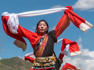 2015-East Tibet