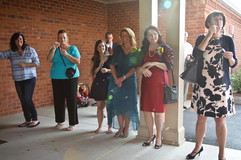 Breeden Wedding PRINT 5.16.15-173.jpg