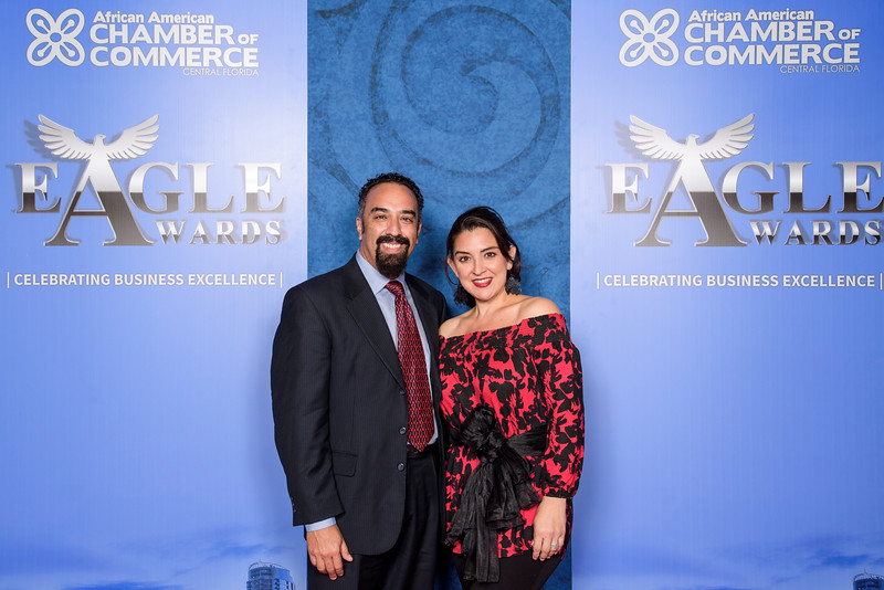 2017 AACCCFL EAGLE AWARDS STEP AND REPEAT by 106FOTO - 101.jpg