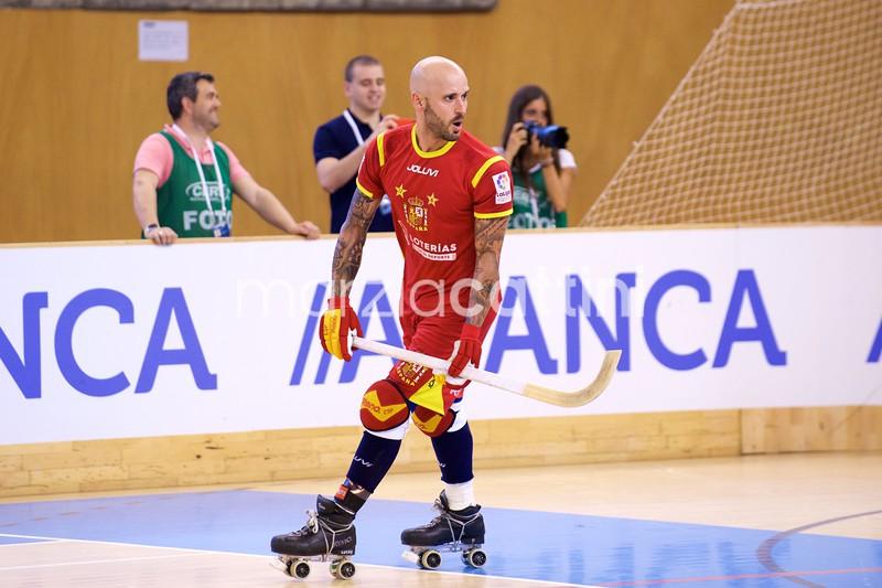 18-07-17-Spain-Germany18.jpg