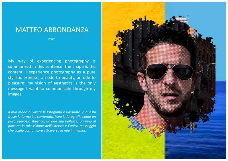 Photo_Abbondanza_Matteo-jpg.jpg