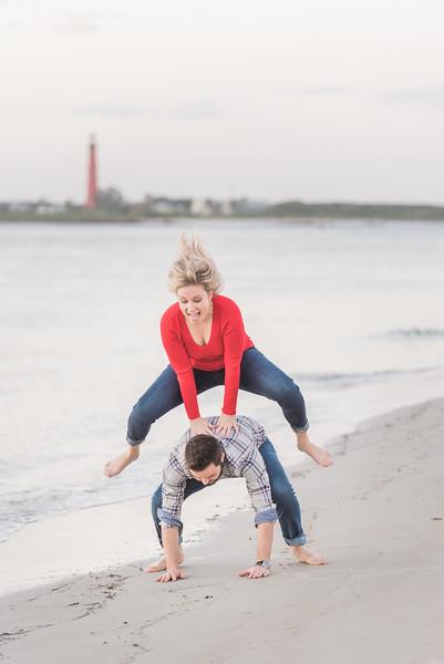 ELP1204 Melissa & Justin Smyrna Dunes engagement 430.jpg
