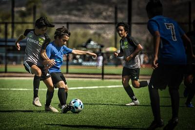 Jayden Soccer