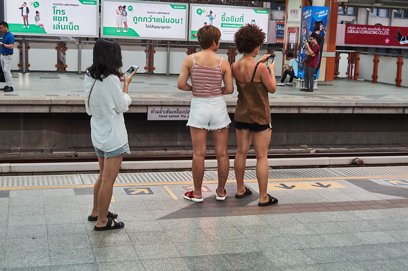 Trip to Bangkok Thailand (570).jpg