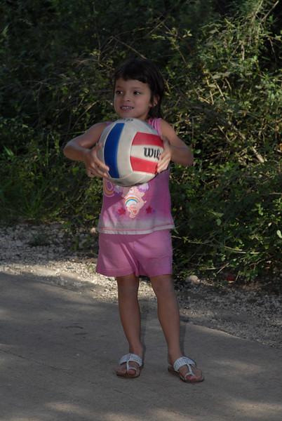 2007 09 08 - Family Picnic 247.JPG