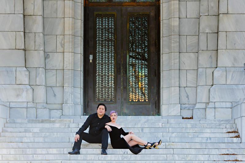 Lianna and Kyle-1051.jpg
