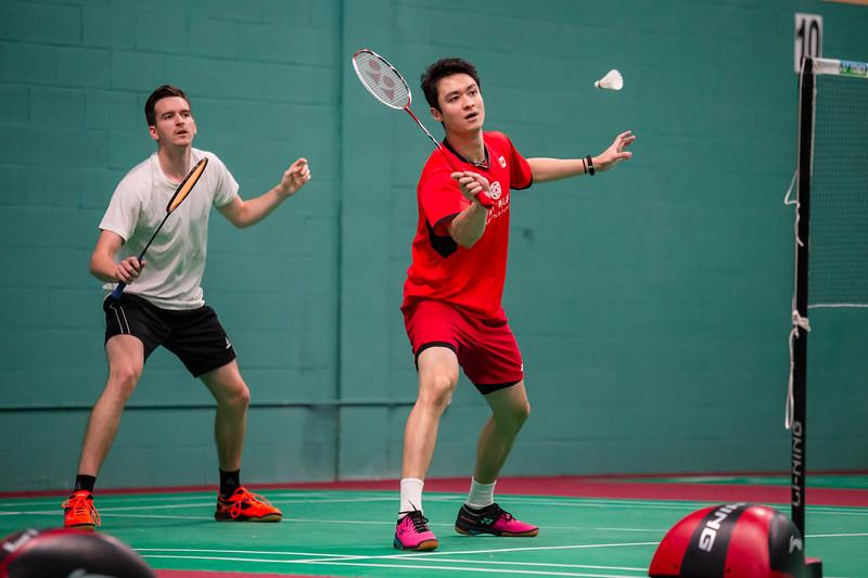 12.10.2019 - 931 - Mandarin Badminton Shoot.jpg