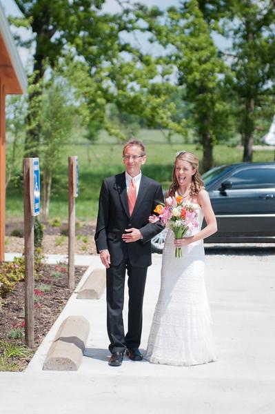 jake_ash_wedding (564).jpg