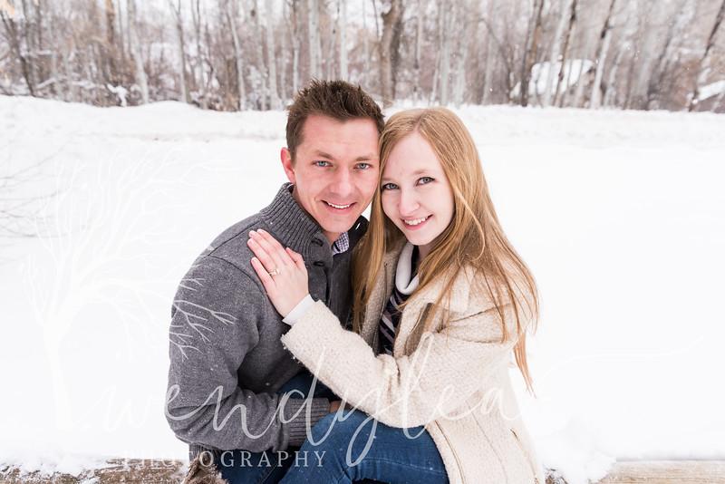 wlc Kaylie and Jason 020919 4532019.jpg