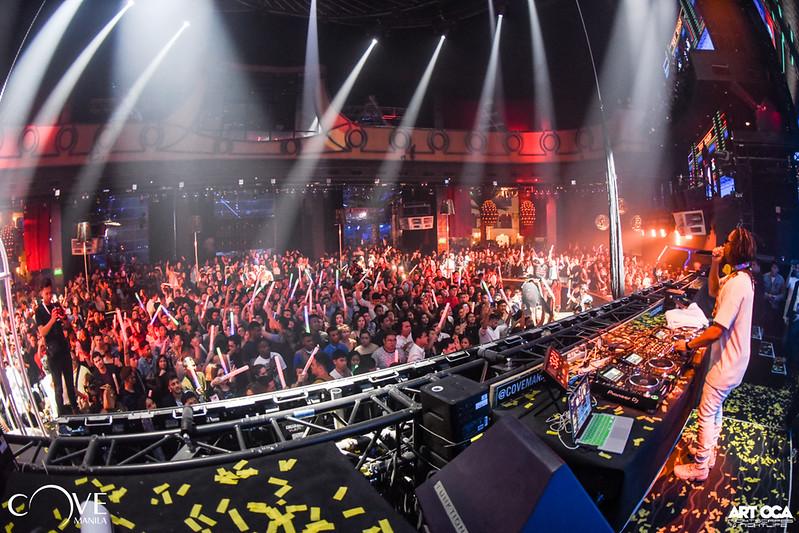 Lil Jon at Cove Manila (2).jpg