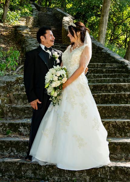 Guarino-Wedding-0333.jpg