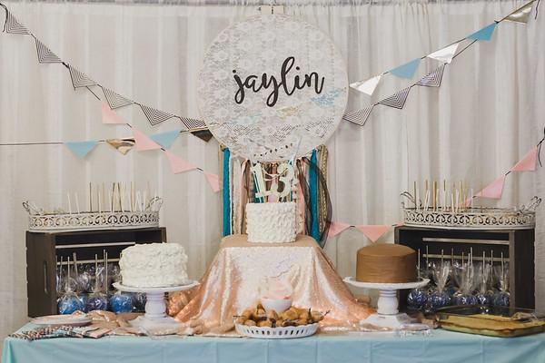2019 - 5/3 jaylin's 13th birthday party