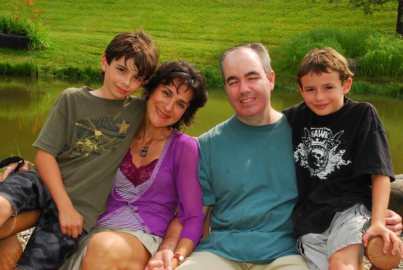 Russo Family (6).JPG