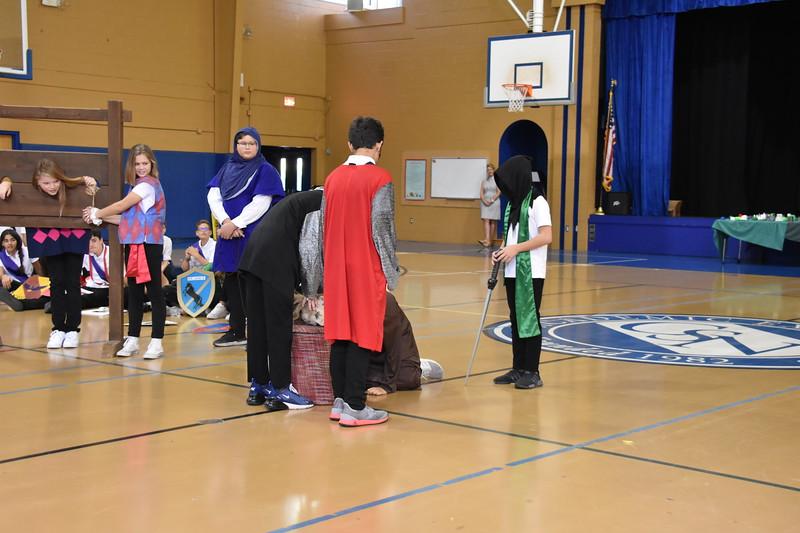 Seventh Grade Knighting Ceremony (211).JPG
