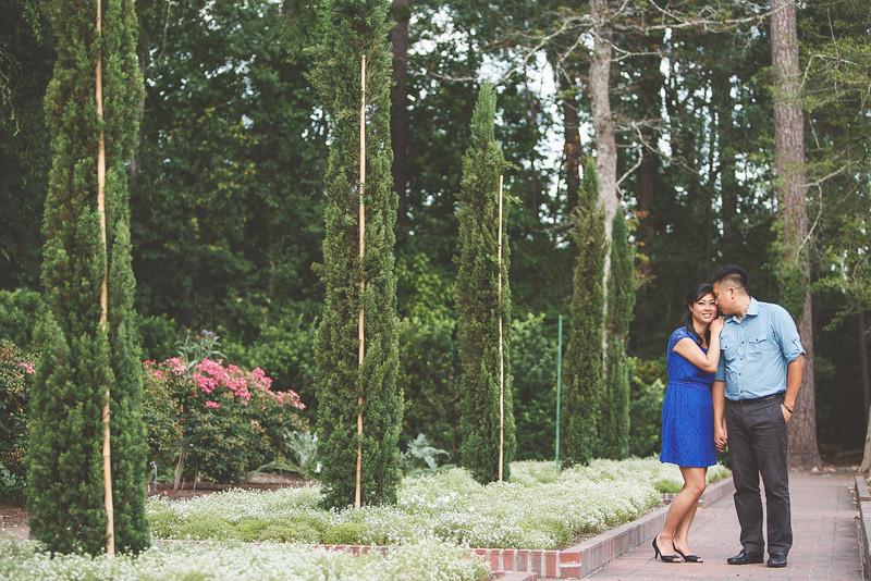 marcus-huong-engagement-0270.jpg