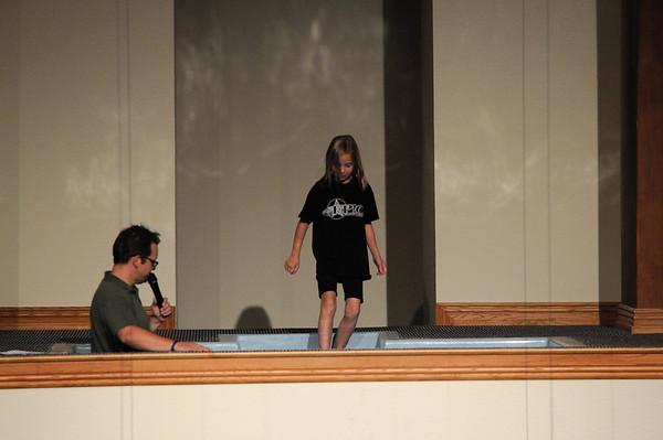 Baptismal-October 3