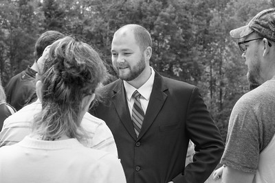 Will & Michelle Wedding_0463-2