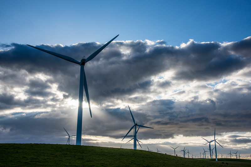 wind-turbines_JBV4670.jpg