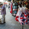 Gibraltar watches from afar UK General Elections