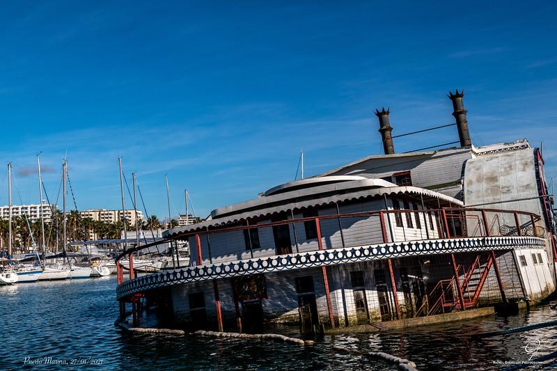 Puerto Marina 270121-Hf-73.jpg