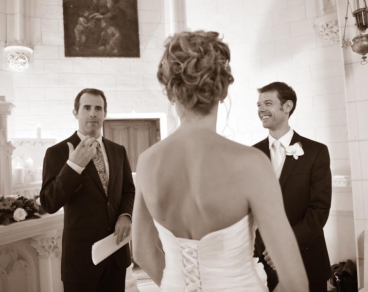 Helen and Frederick Wedding - 167.jpg