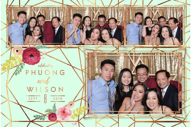 Phuong+Wilson (115 of 139).jpg