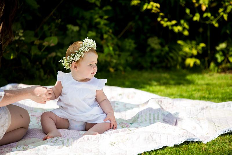 Elsie&Family_063.jpg