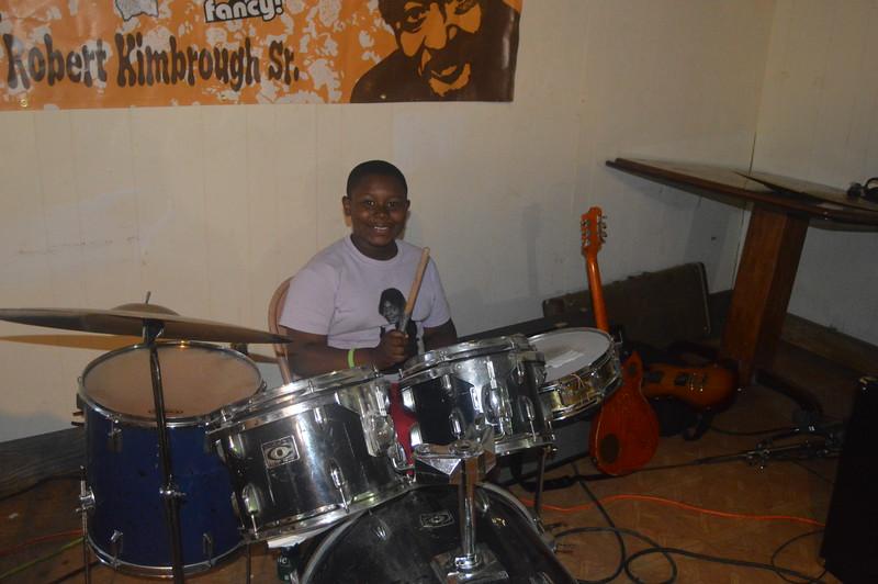 298 Future Drummer.jpg