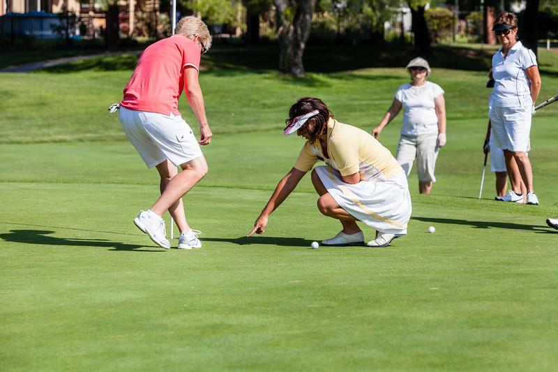 Golf-0804.jpg