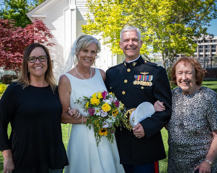Mike and Gena Wedding 5-5-19-363.jpg