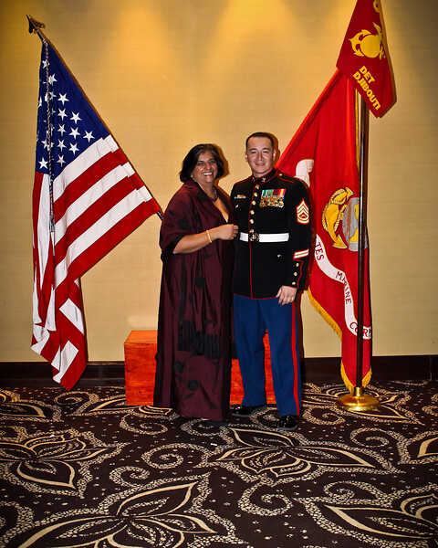 Marine Corps Ball WEB SIZE for print 11.2.12 (194 of 327).JPG