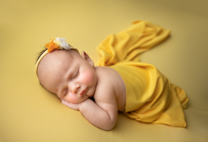 Newborn-Teodora-Photohraphy-Southampton-Hampshire00035.jpg