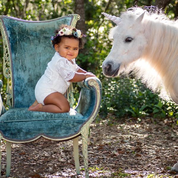 Mari unicorn cropped closer.jpg