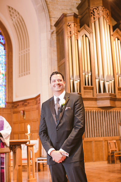 Steve & Kari _Ceremony  (34).jpg