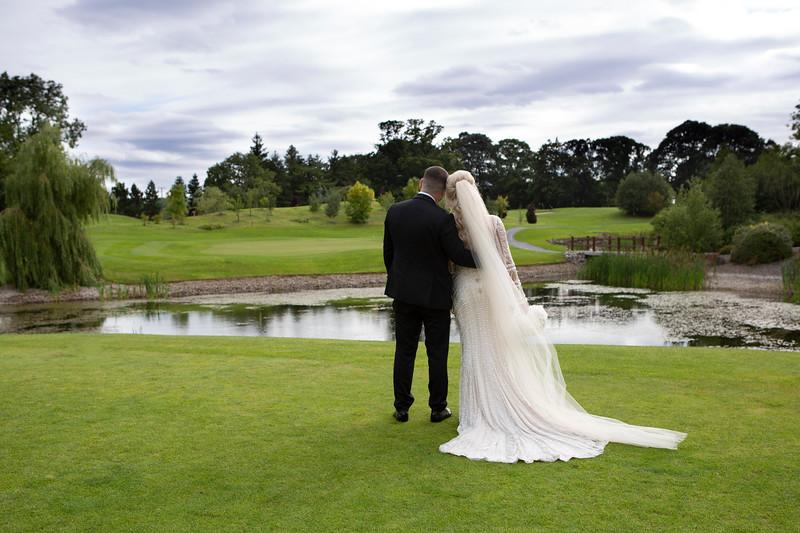 Wedding 1-427.jpg