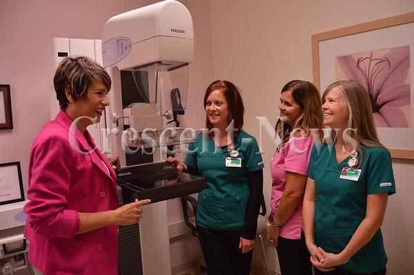 09-30-16 NEWS Defiance Radiology Donation