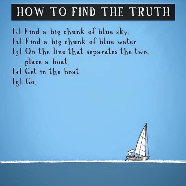 How to find the truth.jpg